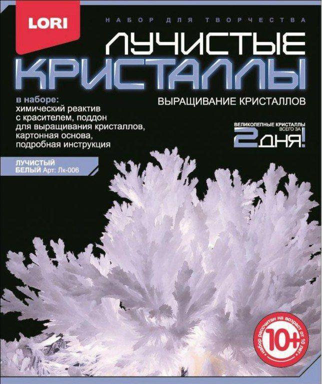 Мефедрон Телеграм Краснодар Бошки пробы Владивосток